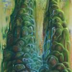 """""""Moss Mounds"""" by simonhaiduk"""