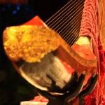 """""""Classic Harp"""" by h_cloNe"""