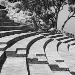 """""""Mt. Helix Amphitheatre"""" by jlmphotography"""
