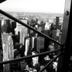 """Empire Views of New York City"" by danpatrick"