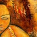 """""""Dream"""" by ErinAshley"""
