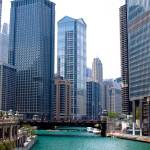 """ChicagoCity"" by lisad"