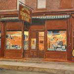 """Smith Brothers General Store"" by Rivertown"