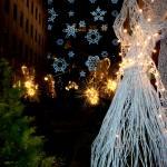 """Rockafeller Christmas Eve"" by danpatrick"