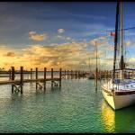 """Old Bahama Bay"" by Kellgallaher"