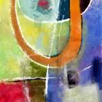 """Parabolic Trajectory"" by RFeltner"