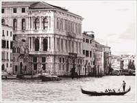The old Venice