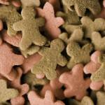 """Gingerbread Men"" by garystaffordphoto"