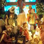 """Away In A Manger"" by photographybydonna"