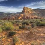 """""""Utah desert"""" by shep"""