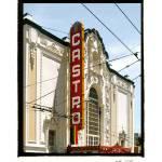 """SFoto Castro Theatre"" by sfoto"