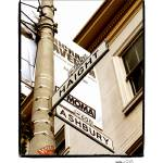 """SFoto Haight Ashbury"" by sfoto"