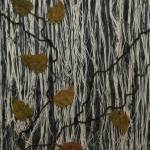 """Autumn Leaves"" by MaryThomas"