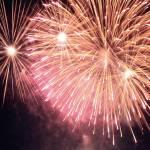 """""""Fireworks"""" by rwbthatisme"""