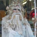"""Old World Santa 04"" by photographybydonna"