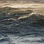"""""""Roungh sea"""" by lebanmax"""