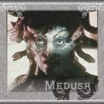 """the medusa"" by EARLFERGUSON"