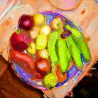 FruitBowlBrightColors