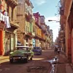 """""""Old Havana"""" by horiapopan"""
