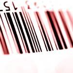 """Barcode"" by PosterPhotoArt"