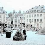 """""""Echternach,Luxembourg"""" by JCarmen"""