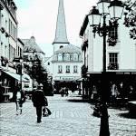 """""""Echternach,Luxembourg2"""" by JCarmen"""