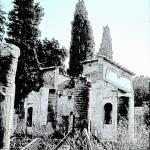 """""""Pompeii"""" by JCarmen"""