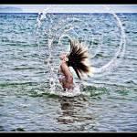 """""""Splash!"""" by MacDavid"""