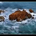 """Rocks"" by MacDavid"