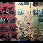 """Reflexes of Girona"" by MacDavid"