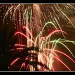 """Fireworks"" by MacDavid"