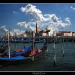 """Venezia"" by MacDavid"