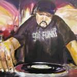 """""""Got Funk"""" by AliB"""