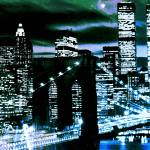 """the city"" by georgieboy"