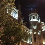 """""""Madrid"""" by maksym"""
