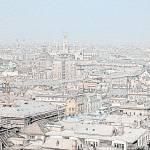 """Salzburg panorama"" by JCarmen"