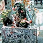 """Jim Morrison"