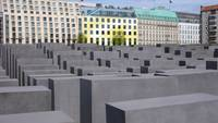 Holocaust_monument