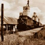"""Dream Train S"" by shutterlag55"