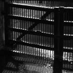 """Gates of London"" by caradipierro"