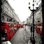 """""""London Street"""" by JPMcCool"""