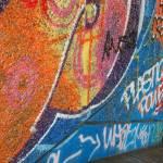 """Skateboard graffiti"" by caradipierro"