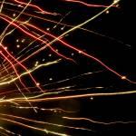 """""""fireworks 2"""" by Lisajoy"""