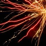 """""""fireworks3"""" by Lisajoy"""
