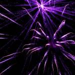 """""""fireworks 4"""" by Lisajoy"""