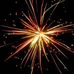 """""""fireworks 5"""" by Lisajoy"""
