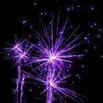 """""""fireworks 7"""" by Lisajoy"""