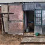 """Soweto HDR"" by benedwards"