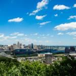 """Cincinnati"" by lightningstrikes"
