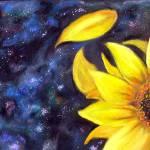 """Full Bloom"" by CaitlinGPadilla"
